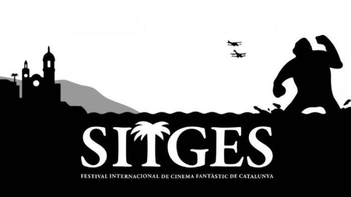 Festival de cine de Sitges: qué ver